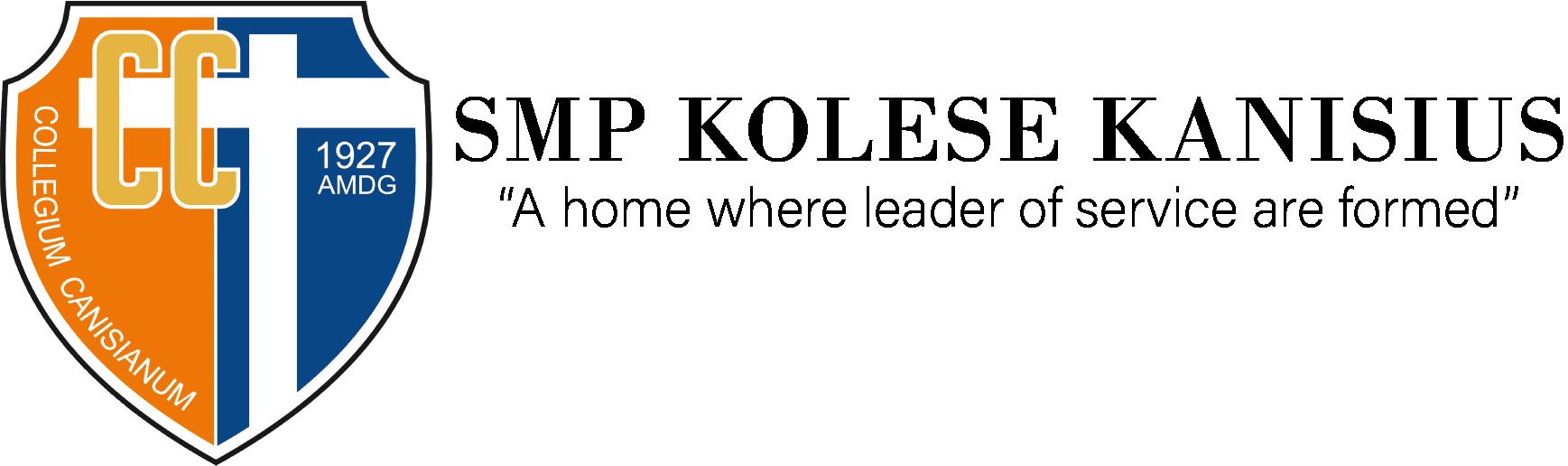 SMP Kolese Kanisius