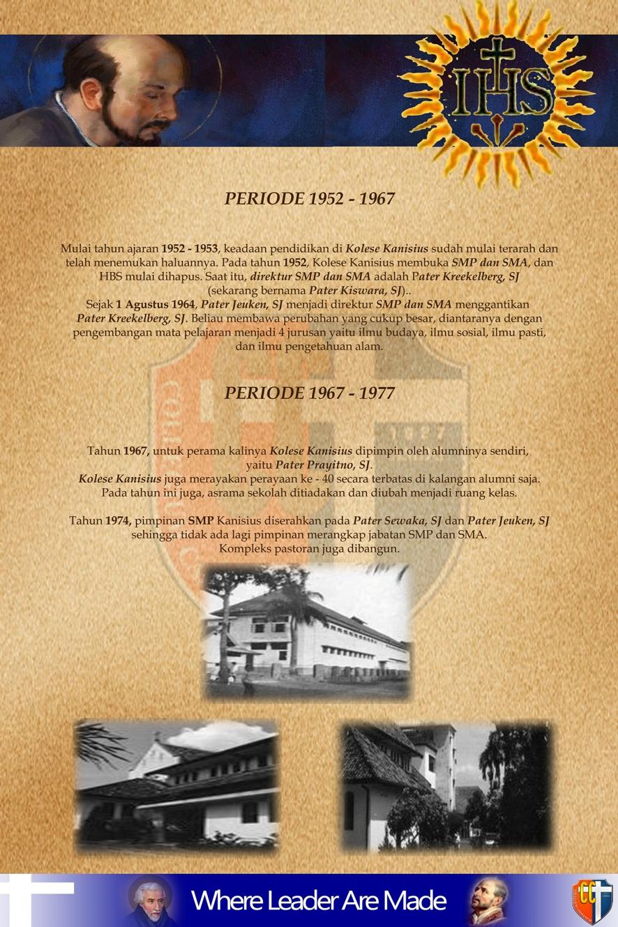 Poster 4 sejarah CC copy 60x90cm GPP resize